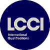Logo LCCI_very_small